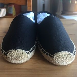 Soludos Espadrille - New In Box